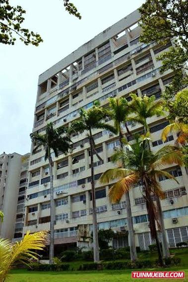 Apartamentos En Venta Cód. Alianza 15-036