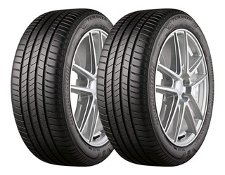 Kit X2 Bridgestone 225 50 R17 94v Turanza T005