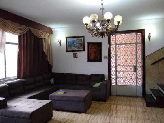 Casa De Rua-à Venda-engenho De Dentro-rio De Janeiro - Ppca50009