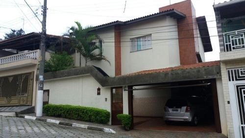 Em Jardim Gumercindo  -  Guarulhos - 15956