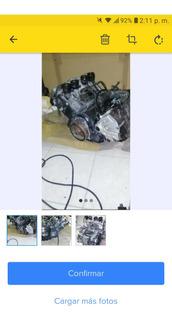 Bomba De Agua Para Yamaha Yzf 600 Thundercat 1997-2007