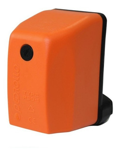 Presostato 20/40 Psi Pedrollo Modelo Psg-1 Hidroneumatico