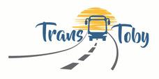 Microbuses,busetas,buses, Fiestas, Excursiones, Turismo