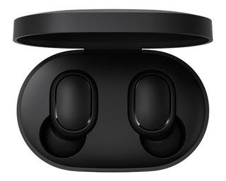 Airdots Xiaomi Redmi Audifonos Inalambricos Bluetooth