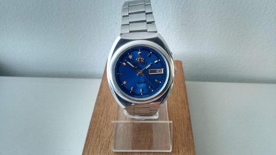 Reloj Orient 1980