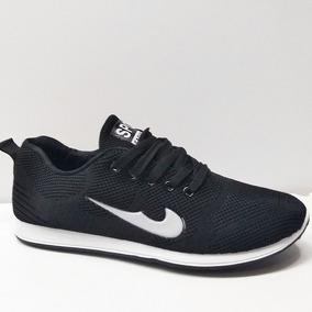 Zapatos Deportivos Nike Air Sport Fashion Shoes Bingo Zoom H