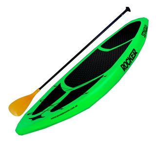 Tabla Stand Up Paddle Sup Stingray Rocker Kayak Envio Gratis