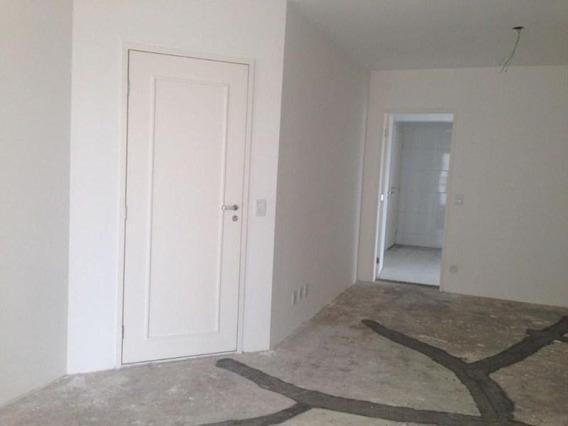 Apartamento - Mooca - Ref: 242 - V-ap56