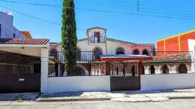 Hermosa Casa Estilo Rústico Mexicano En Huentitan El Bajo ¡conozcala!