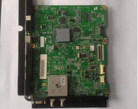 Placa Pci Principal Un32d4000 Samsung Bn41-01595d