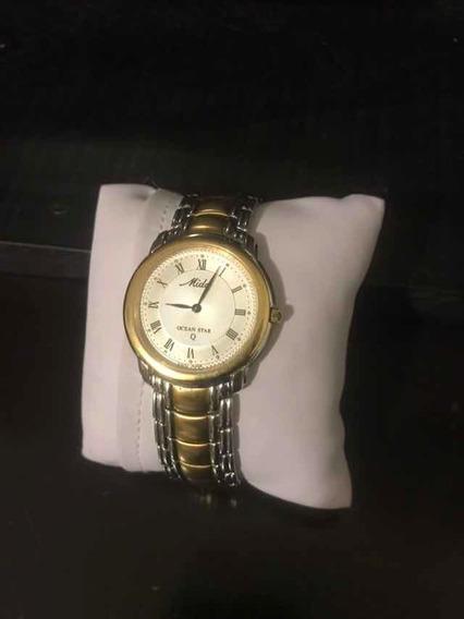 Reloj Mido Ocean