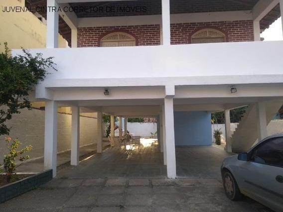 Casa - J762 - 34639898
