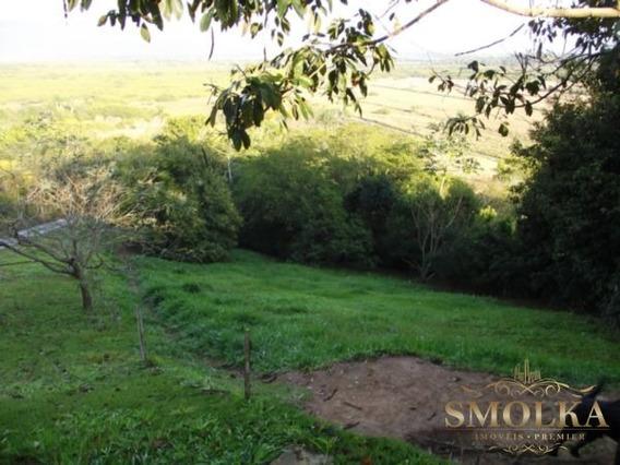 Chacaras - Vargem Pequena - Ref: 2188 - V-2188