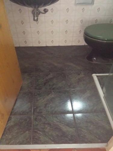 Imagem 1 de 30 de Apartamento À Venda Vla Sta Maria - Ap0238