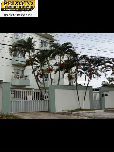 Apartamento - Ap01009 - 68126594