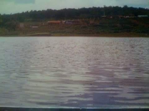 Terreno En Yolosta, Atemajac De Brizuela, Tapalpa Jal.
