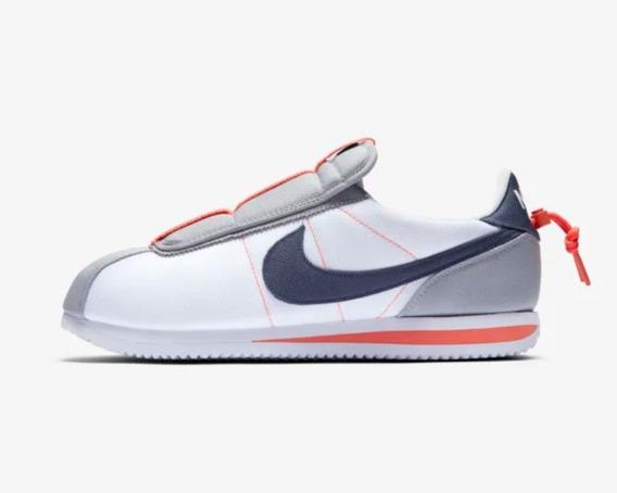Nike Cortez Kenny 4 Kendrick Lamar