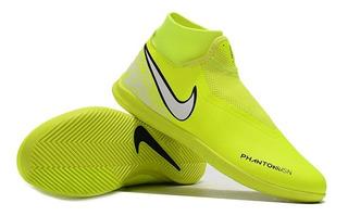 Zapatillas Nike Phantom Vison Academy Df Ic 39-45