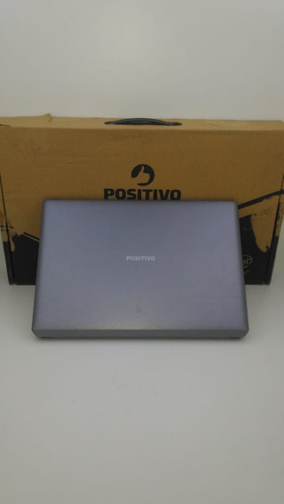 Notebook Positivo Xr3550 Dual Core 32gb 2gb Ram