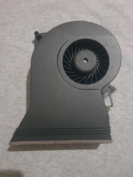 Cooler Ps3 Slim