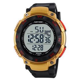 Relógio Surf More Feminino Esportivo 20004491m