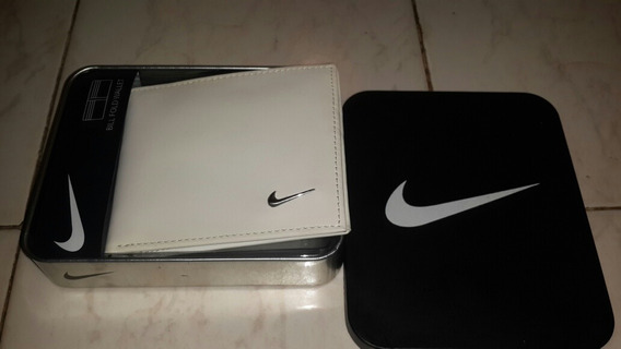 Oferta Billetera Cartera Nike Golf. (25$)