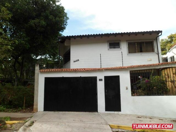Casas En Venta Mls # 19-12547 ¡ven Y Visitala!
