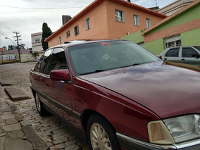 Chevrolet Omega 3.0 Cd 1994 Diamond