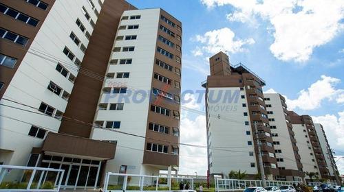 Sala À Venda Em Jardim Pompéia - Sa276937