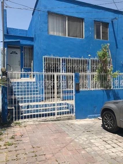 Casa En Renta Villa Dorada, Cumbres