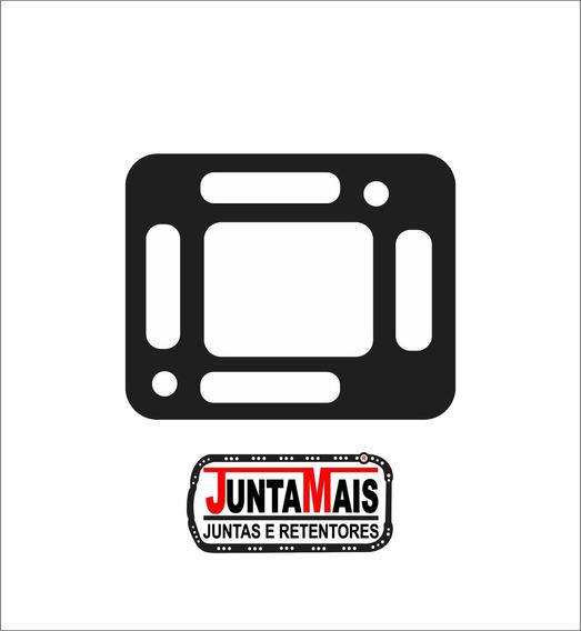Junta Superior Escape (mufla) Mercury/mercruiser 3.0l/3.0lx