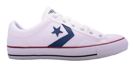 Zapatilla Converse Lona Star Player Ev Cons Unisex