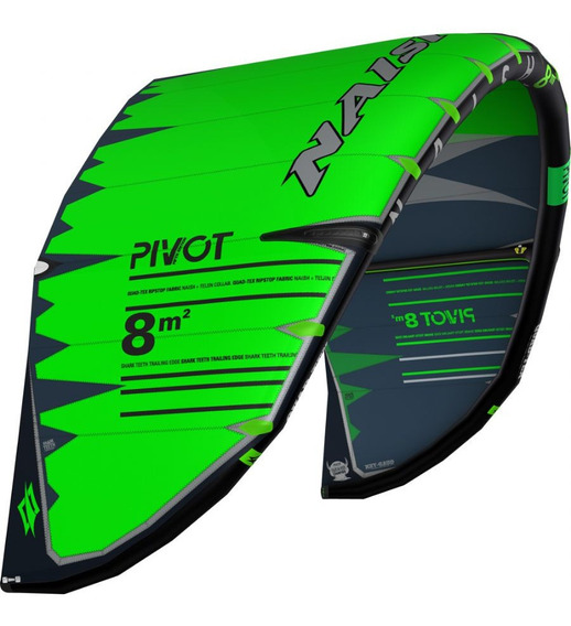 Kite Naish Pivot