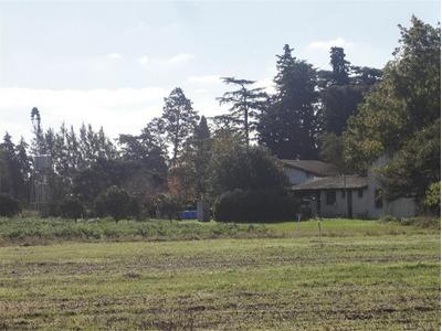 Quinta De 8 Has En Santa Lucía, San Pedro