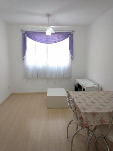 Imagem 1 de 15 de Ref.: 18369 - Apartamento Em Osasco Para Venda - 18369