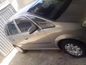 Gm - Chevrolet Meriva 2003