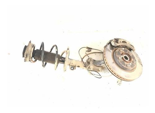 Telescópio / Amortecedor Completo Nissan Sentra 2014 / 16