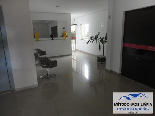 Apartamento Para Venda Em Santo André, Campestre, 3 Dormitórios, 1 Suíte, 3 Banheiros, 2 Vagas - 11766_1-687728