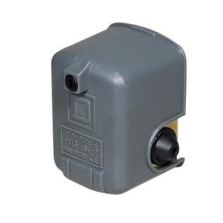 Presostato Hidroneumatico 20 40 Psi Griven Bomba Agua Tanque