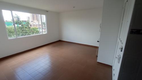 Apartamento Exterior 3 Alcobas