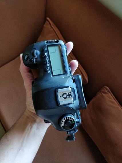 Canon 5d Mark Iii - Usada