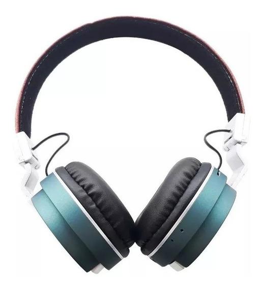 Fone Sem Fio Bluetooth Altomex A-839