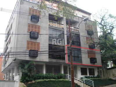 Apartamento Em Higienópolis Com 3 Dormitórios - Li261472