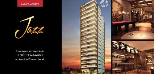 Imagem 1 de 15 de Apartamento - Graca - Ref: 7107 - V-7107