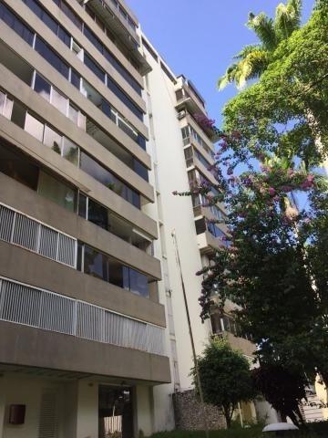 Apartamentos En Venta Dc Mls #15-996 -- 04126307719