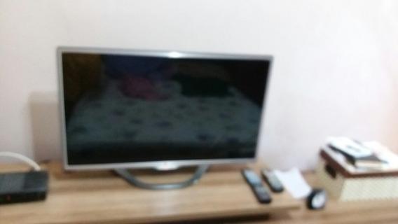 Tv Lg 32 3d