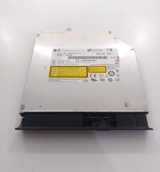 Gravador Dvd Notebook Cce Wim U25 J60