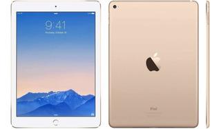 iPad Air 2 - Gold - 16gb - Envío Gratis