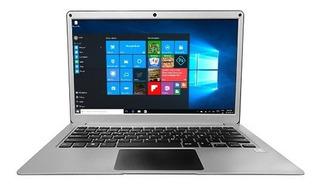 Laptop Hyundai Thinnote - Intel Pentium
