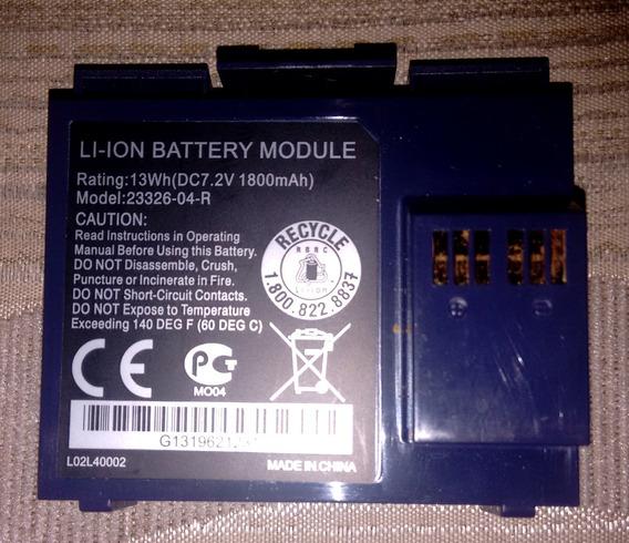 Bateria Ve-ri-fo-ne Vx610